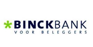 banca bink