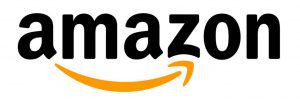 quotazione logo amazon
