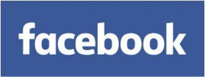 quotazione facebook