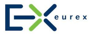 quotazione eurostoxx 50