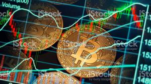 Come Comprare Bitcoin in Italia Guida [2021] - Millionaireweb.it