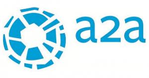 24321f4866 A2A, è una società che nasce dall'unione tra le ex aziende municipali di  Milano (AEM e AMSA) e Brescia (ASM)