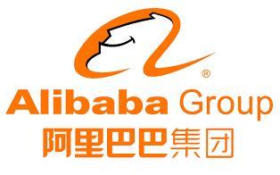 Quotazione Alibaba azioni in tempo reale | Bull N Bear