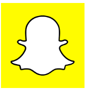 quotazione Snapchat