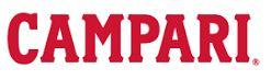 Campari logo quotation