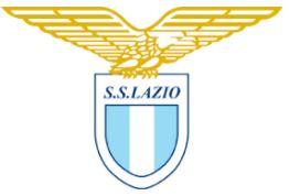 Logo Quotazione Lazio