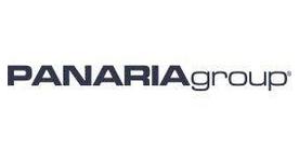 logo panaria group azioni