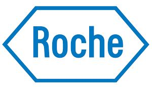 logo roche quotazione