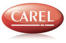 logo quotazione carel