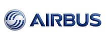 logo quotazione airbus