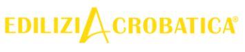 loga quotazione edilizia acrobatica