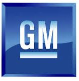 logo quotazione general motors