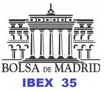 IBEX 35 BORSA DI MADRID
