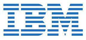quotazione IBM