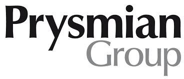 Prysmian quotazione logo