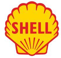 logo quotazione shell
