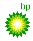 QUOTAZIONE BP