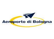 logo quotazione aereoporto di bologna