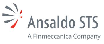 logo quotazione Ansaldo Sts
