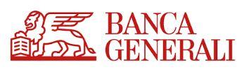 quotazione banca generali