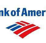 quotazione bank of america