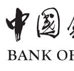 logo quotazione bank of china