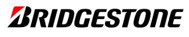 logo qutoazione bridgestone