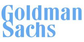 logo quotazione goldman sachs