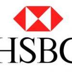 logo quotazione hsbc
