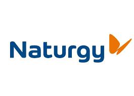 Quotazione Naturgy