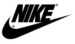 logo quotazione Nike
