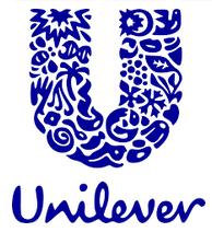 logo quotazione unilever