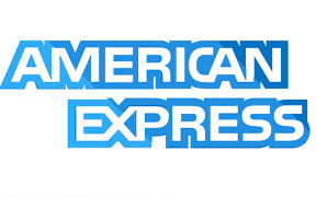 logo quotazione american express
