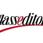 logo quotazione class editori