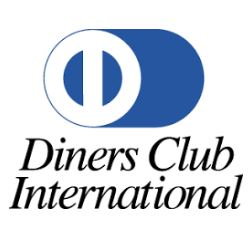 logo quotazione diners club international