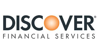 logo quotazione discover financial service