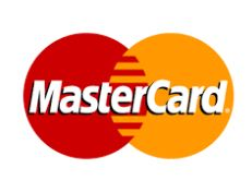 logo quotazione mastercard