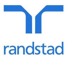 logo quotazione randstad