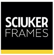 logo quotazione sciuker frames