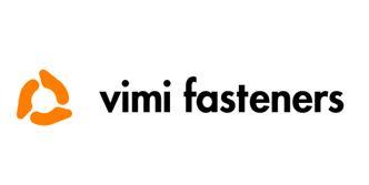 logo vimi fasteners