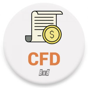 CFD Contracts for Difference Bull N Bear