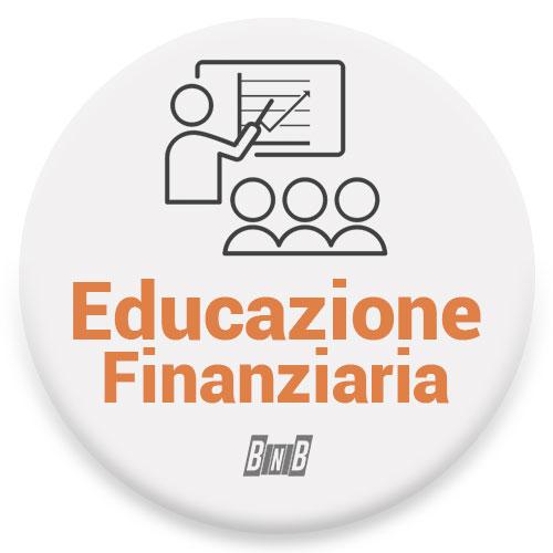 educazione finanziaria bull n bear