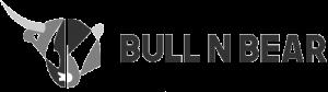 trading bull n bear