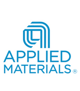 quotazione applied materials