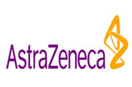 quotazione astrazeneca