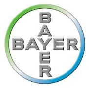 quotazione bayer