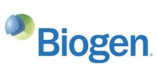 quotazione biogen