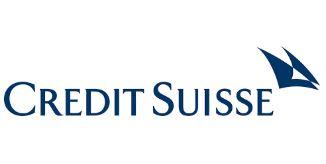 quotazione credit suisse