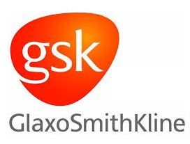 glaxosmithkline