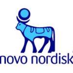 quotazione novo nordisk